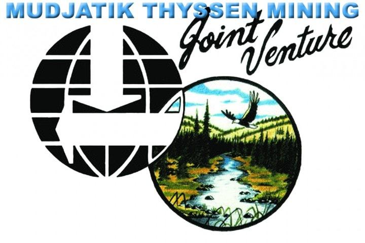 Mudjatik Thyssen Mining Joint Venture Large1 720x480 1